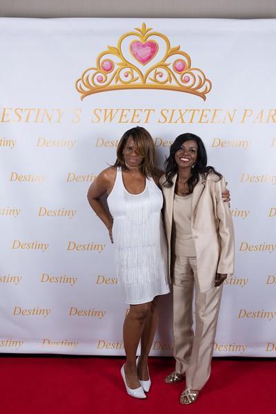 Destiny bday Party-036.jpg