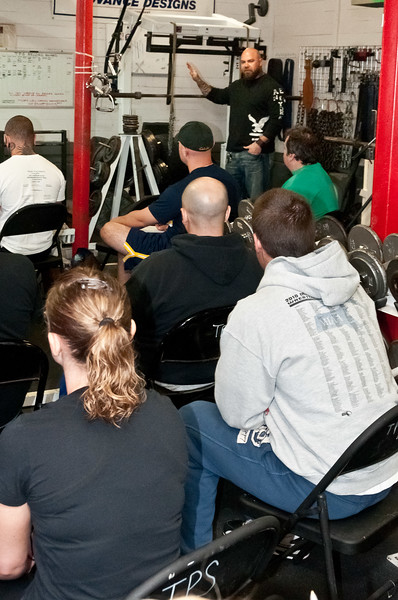 TPS Mega Training Day 2010_ERF9000.jpg