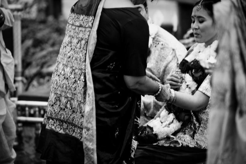 Emmalynne_Kaushik_Wedding-737.jpg