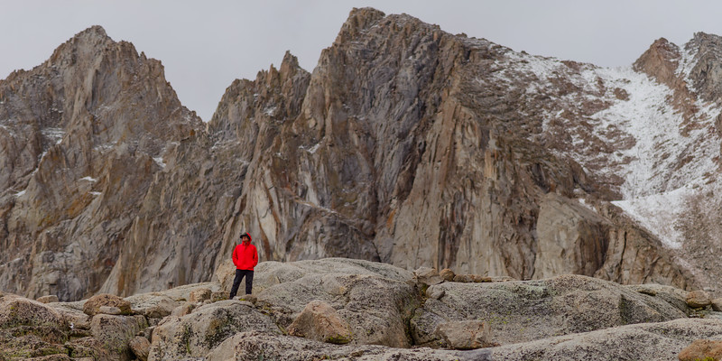 091-mt-whitney-astro-landscape-star-trail-adventure-backpacking.jpg