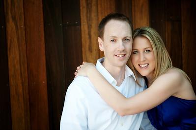 2012 | Maryellen & Brendan | Engagement Photos
