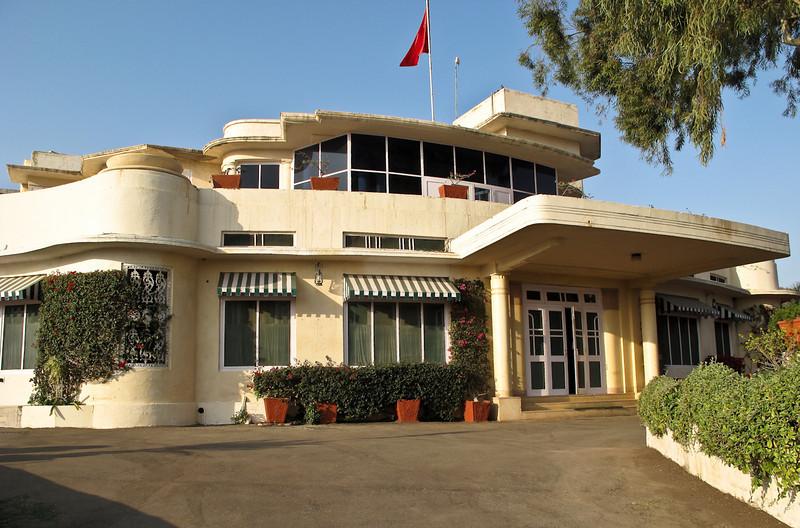 POW Day 4-IMG_6177- Udaipur.jpg