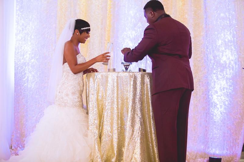 Benson Wedding-0625.jpg