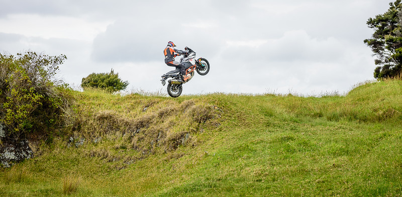 2018 KTM New Zealand Adventure Rallye - Northland (41).jpg