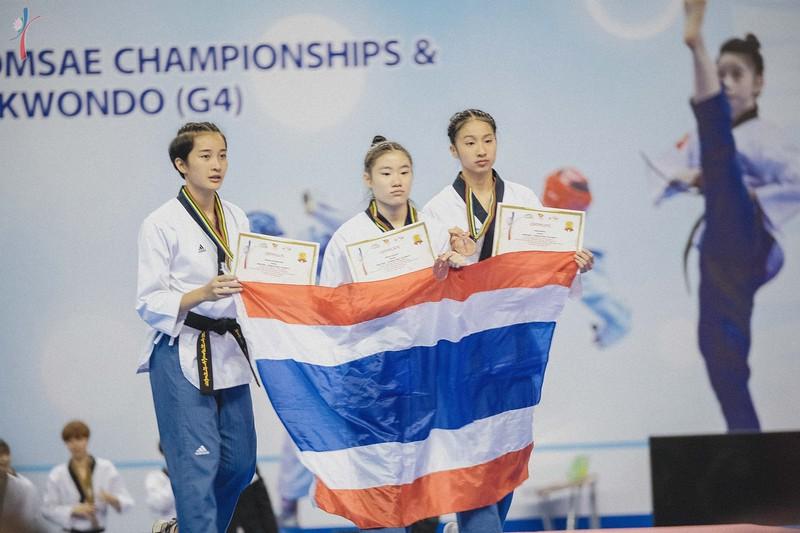 Asian Championship Poomsae Day 2 20180525 0726.jpg