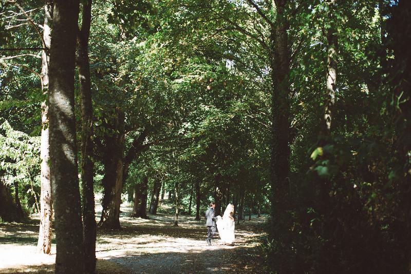 20160907-bernard-wedding-tull-168.jpg
