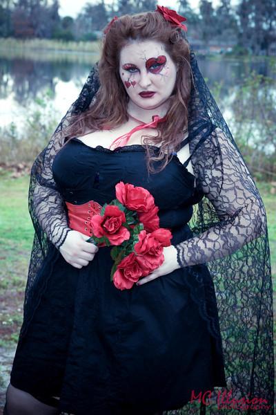 Bloody Valentine_9372a1.jpg