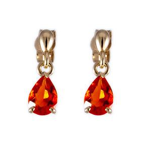201204 James Ness Antique Jewellery