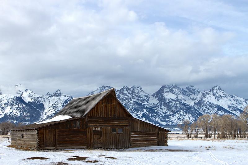 mormon row barn HDR 1.18.18.jpg