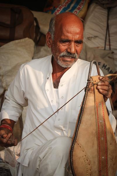 India-Pushkar-2019-7749.jpg