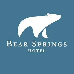 112618 - Bear Springs Hotel Opening