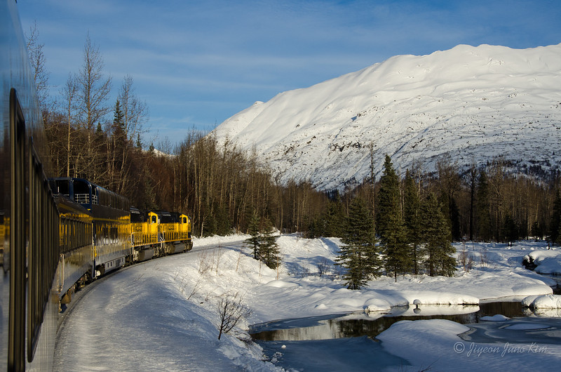 USA-alaska-Alaska Railroad-1823.jpg