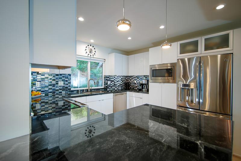 z Kitchen 1 Layers.jpg