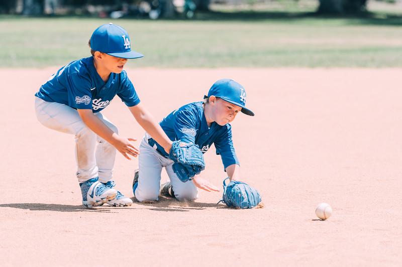Baseball-0163.jpg