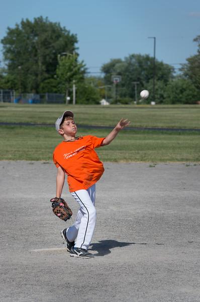 06.08.2016 - Tiger Baseball Photos - Mini Marauders 8U - Team Orange-4547.jpg