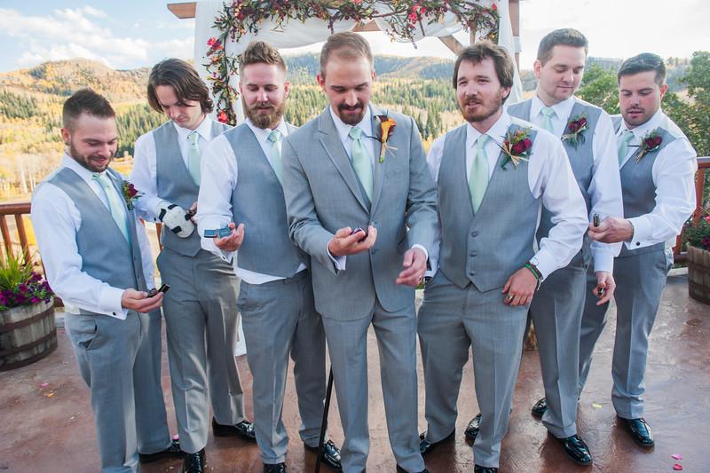 Jodi-petersen-wedding-315.jpg