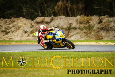Race 4 & 5 - C Superstock Exp & Nov