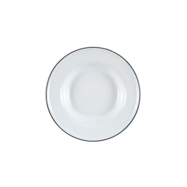 PlateSet8-2.jpg