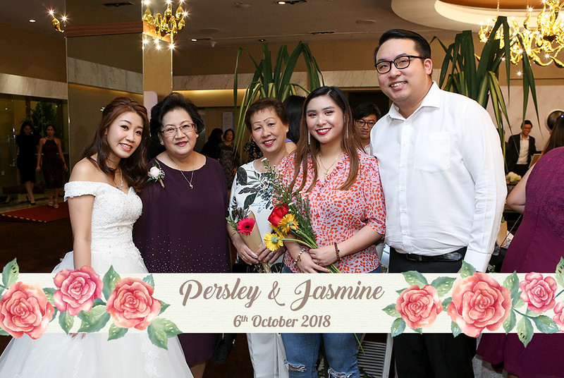 Vivid-with-Love-Wedding-of-Persley-&-Jasmine-50206.JPG