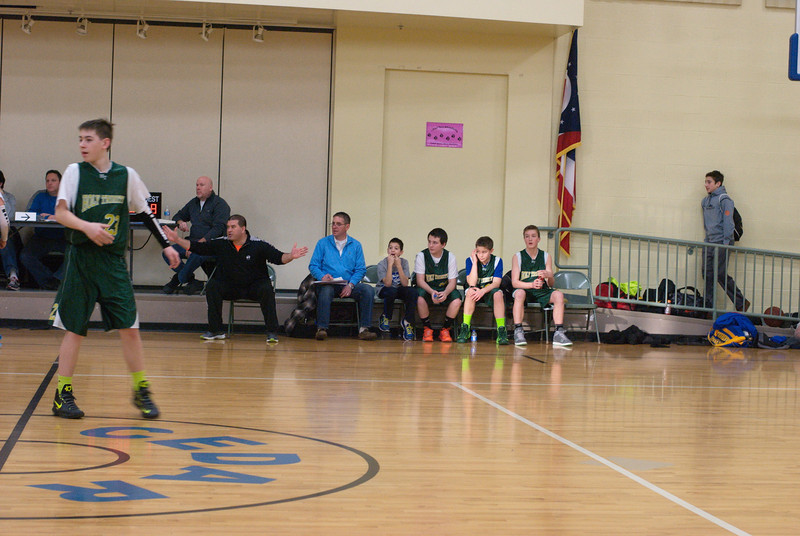 2014-01-17-GOYA-Basketball-Tournament-Canton_005.jpg