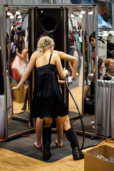 beauty show 2011-5.jpg
