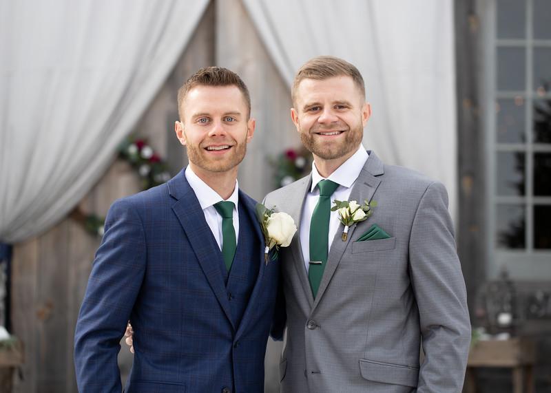 Blake Wedding-485.jpg