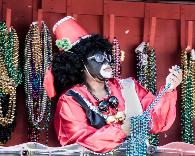 Zulu Krewe - Fat Tuesday-10.jpg