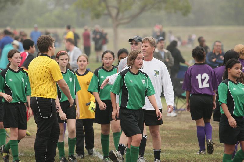 Soccer2011-09-24 09-15-08.JPG