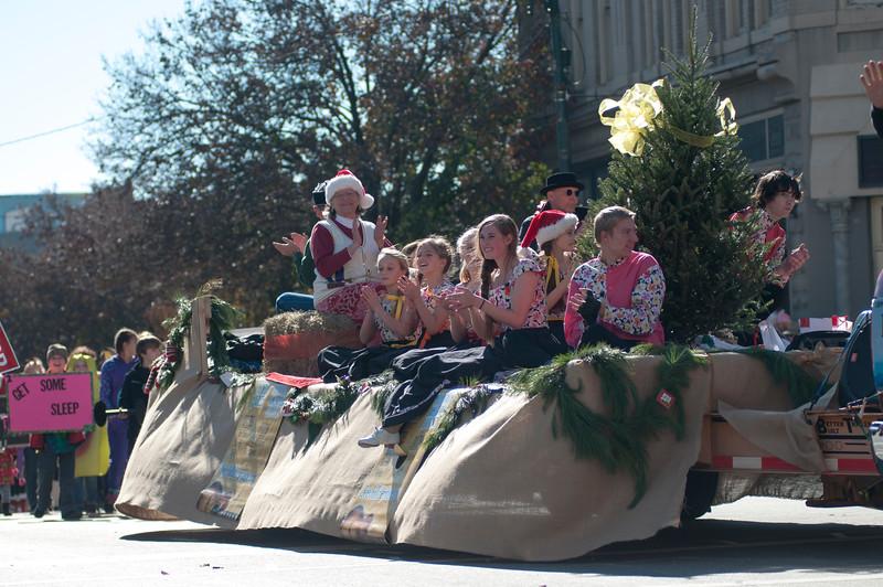 2014 Holiday Parade_32-1.jpg