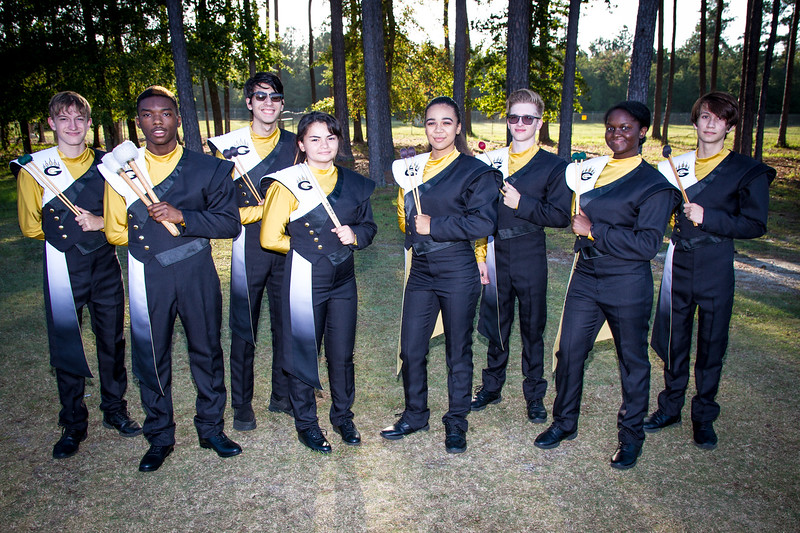 GCHSBand_guard_senior-5.jpg