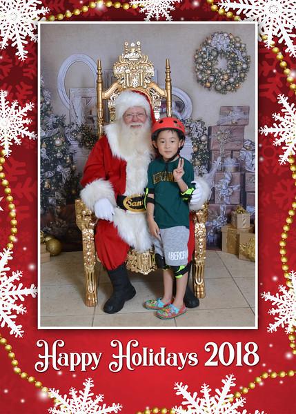 Santa-85.jpg