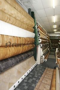 06W1N13 JT Carpets