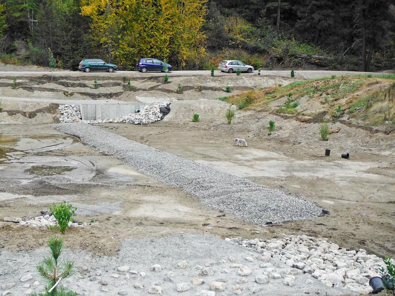 Williams Lake Storm Water Management PH3 - 012.jpg