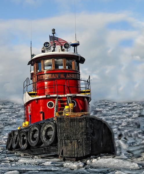 Tug Boat 5x7 .jpg