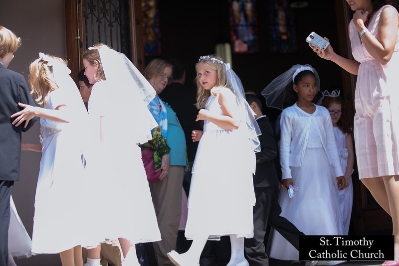 St. Timothy First Communion-558.jpg