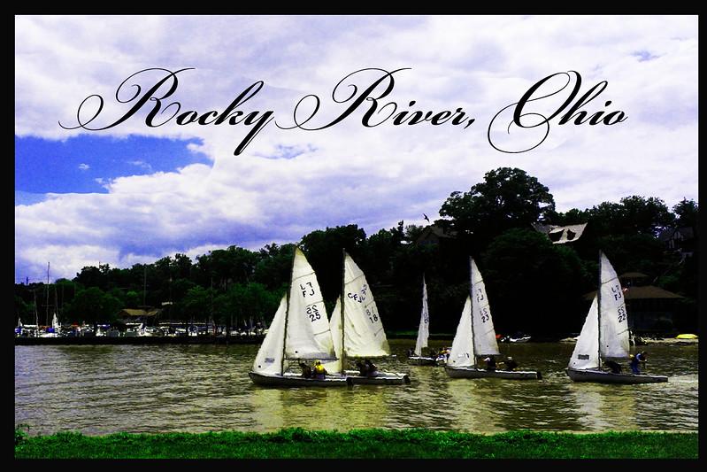 rocky river boats.jpg