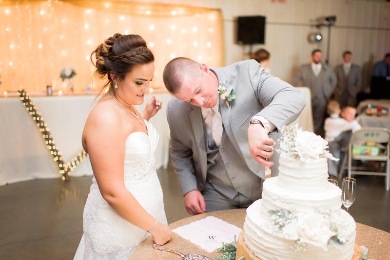 Wheeles Wedding  8.5.2017 02480.jpg