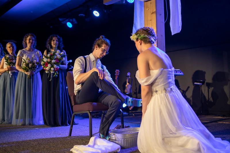 Taylor & Micah Wedding (0542).jpg