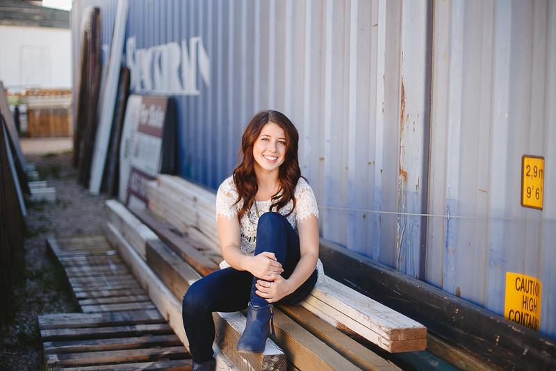 Katie15'-51.jpg