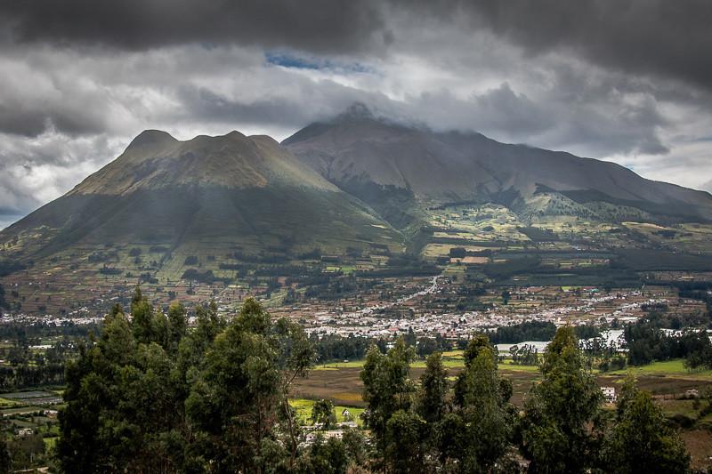 June 13 - Volcán Imbaburu.jpg