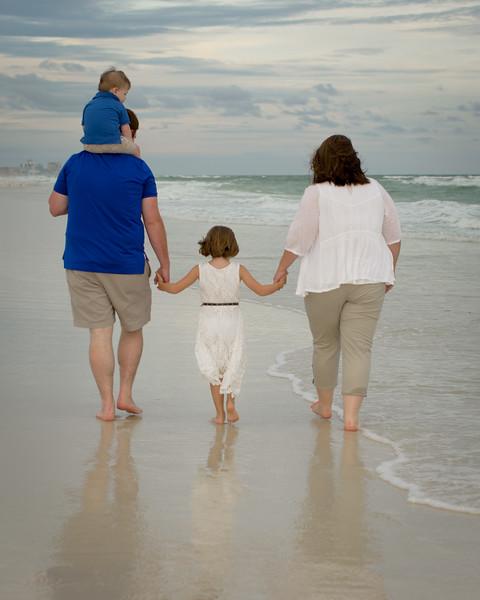 Destin Beach Photography DEN_5472-Edit.jpg