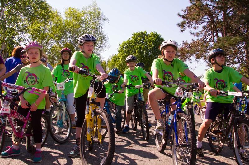 PMC Kids Ride Framingham 36.jpg