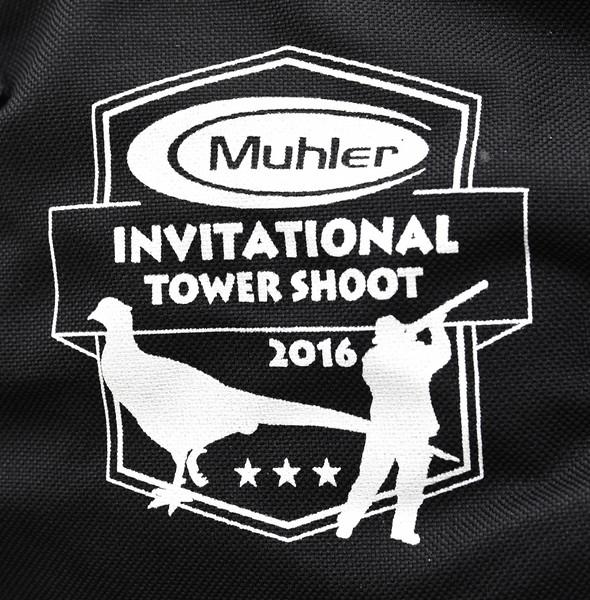Muhler Tower Shoot BWQC March 2016_158.jpg