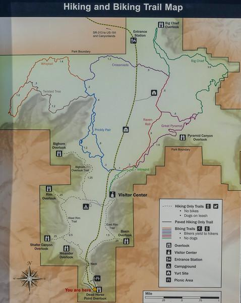 Utah 2019 HD (69 of 152).jpg
