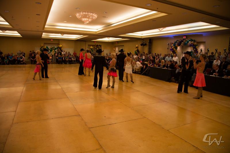 DanceMardiGras2015-0469.jpg