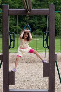Playground_20080629