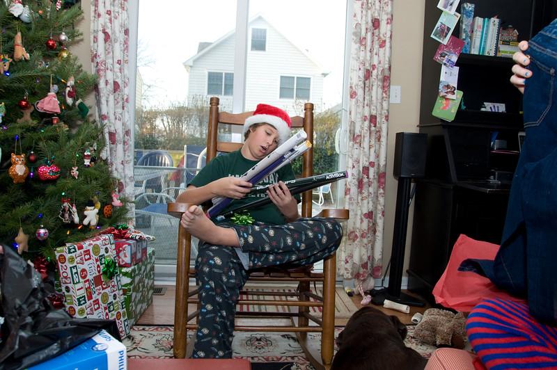 20111225-Christmas-014.jpg