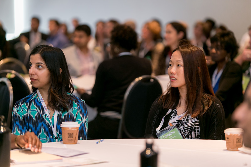 InsideNGO 2015 Annual Conference-9025.jpg