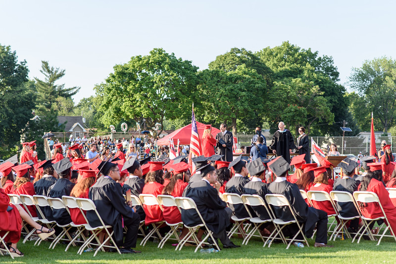 20150622-Graduation-79.jpg