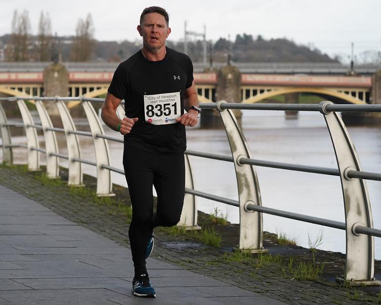 2020 03 01 - Newport Half Marathon 001 (477).JPG